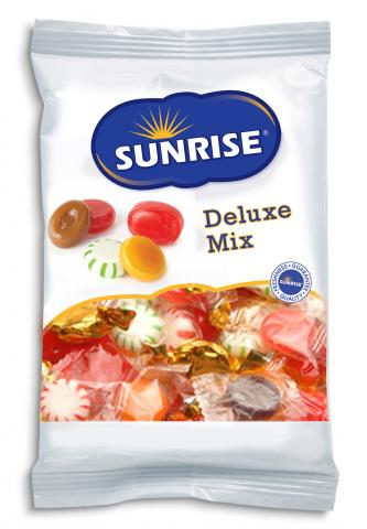Bag of Deluxe Mix